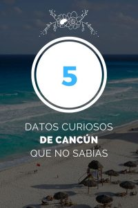 datos-curiosos-cancun