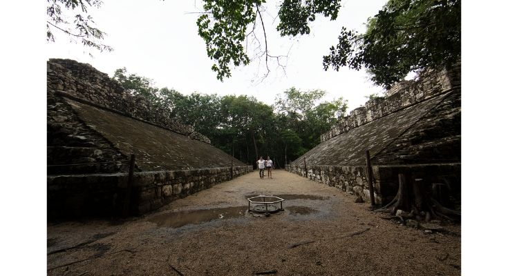 coba-xcaret-expeditions