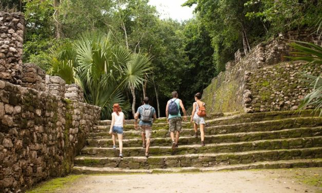 Xcaret Expeditions: tu guía al mundo maya