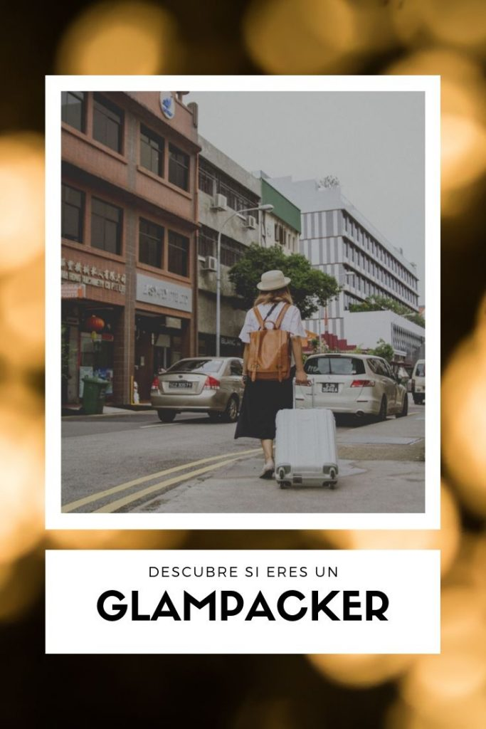 glampacker-footer