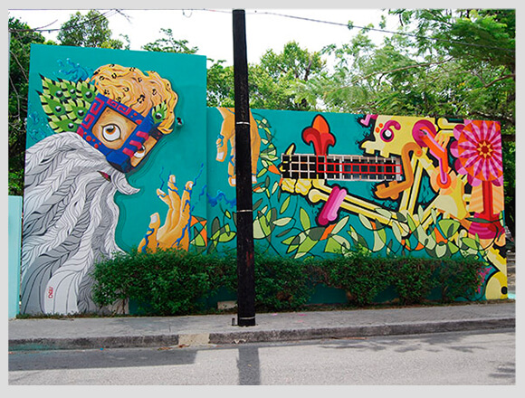 mural-colectivo