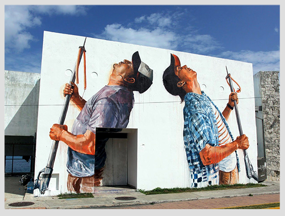 mural-FintanMagee