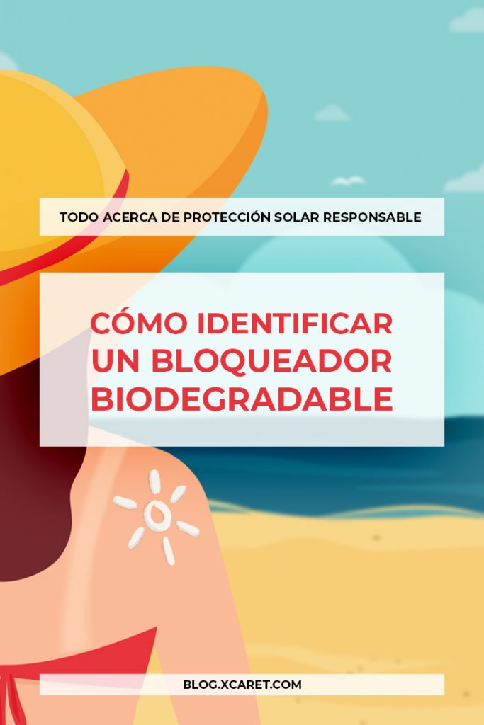 proteccion-solar-pin