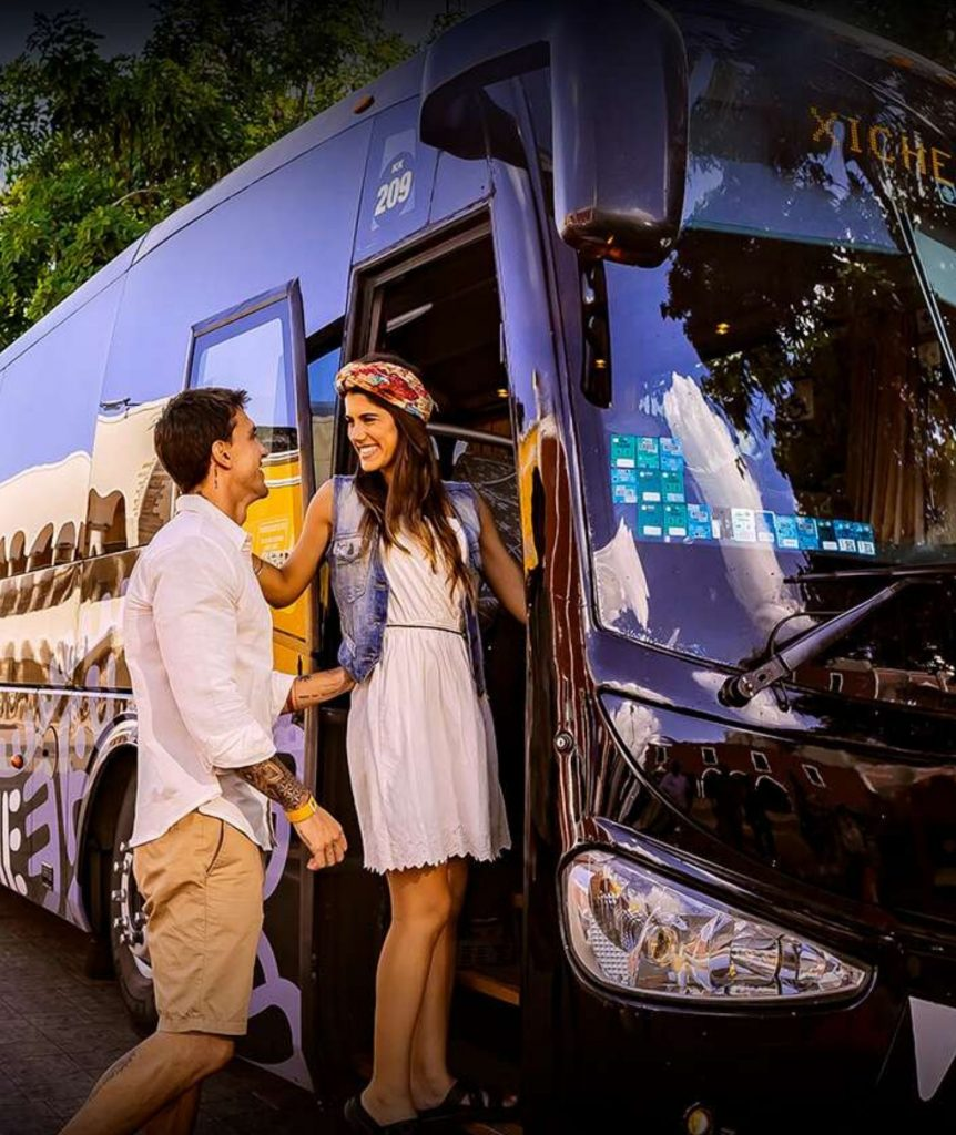 camion-xichen-xcaret-expeditions