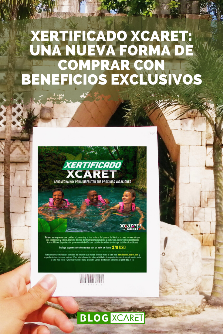 xertficidado-xcaret-beneficios